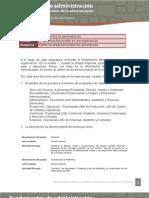 ADM_U3_EU