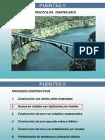 Presentacion_2008_2009