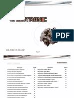 meriva easytronic nuevo01