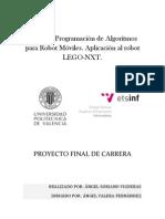 Diseño y Programación de Algoritmos para Robot Móviles[1] Copy.pdf