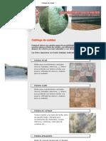 Catalogo Pavinuel