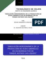 prueba3.pdf