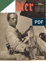 Der Adler 1942 18