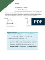 Funciones polinomiales y sus gráficas.docx
