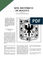 Perfil histórico de Bogotá.pdf