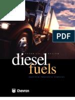 Diesel Fuel
