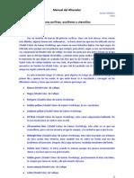 Manual Del Alterador-Tercera Parte