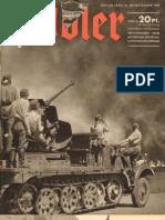 Der Adler 1942 20