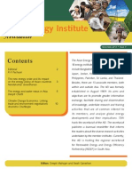 AEI Newsletter Nov2011 Issue11