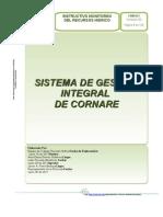 I-MN-01 Instructivo Monitoreo Del Recurso Hidrico v.02