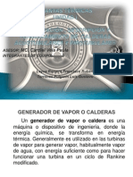 Expo Eq 2 - Calderas Acuatubulares y pirotubulare.pptx