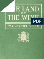 1901-abiddlle