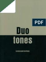 Potlatch Duotones a Practical Guide