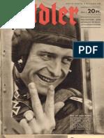 Der Adler 1942 25