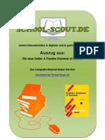 19705 Die Neue Gelbe a Practice Grammar of German.1-Vorschau Als PDF