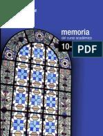 MEMORIA10-116_000