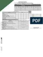 Copia de Boleta de 1_ Firma Padres 2012 2013-1