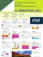 semestral2013