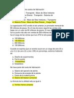 ACTIVIDAD 1 PLANEACION Y CONTROL DE LA PRODUCCION.docx
