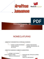 AULAS - DIREITOS HUMANOS [Somente leitura] [Modo de Compatibilidade]__15B9FCFB-1B54-4F5F-9249-41C518C2FEA2_ (1).pdf