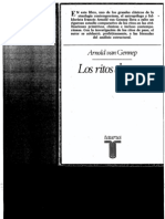 Documento 13- Los ritos de paso.pdf