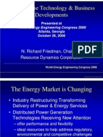Microturbine_Developments.pdf