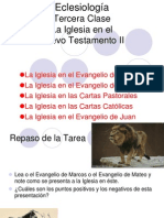 3_Iglesia_en_el_NT_II