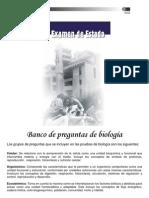 BANCO Biología.pdf