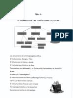 Desarrollo_de_la_teoria_antropologica.pdf