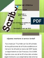 scribd p.pptx