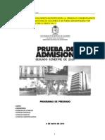 Examen-Admision-UNAL-2010-2-Pregrado.pdf