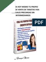 tarjetas_virtuales