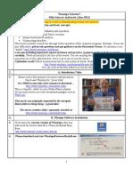 winsteps-tutorial-1.pdf