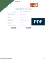 Aguas Andinas InternetSaldo y Pago