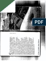 culturanorteamericana.pdf