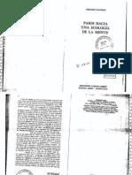 Documento 9- La ciencia de la mente y el orden.pdf