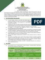 Segep 2012 - Detran-ma Analista de Transito 16-04-2013a