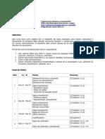 201210Programa.pdf
