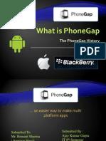 PhoneGap.pptx