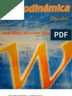 Termodinamica Manrique 3ra