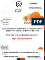 Tutorial SoundCloud.pdf