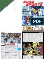 Euro Sports_4-52.pdf