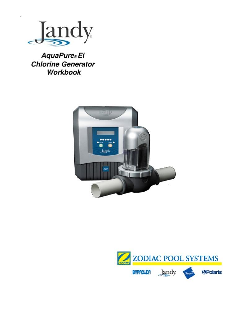 Wiring Diagram For Jandy Luminaries Schematic Diagrams Aqualink Free Download Aquapure Ei Repair Manual Battery