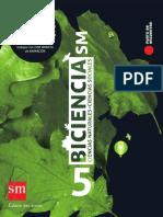 Biciencia5Fed