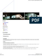 Lectura orante.pdf