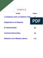 Apuntes_Gestion2003_2