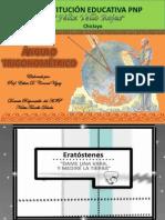 Angulotrigonometrico Intro