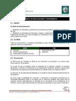 4-Manual de Instalaciones Yequipamientos-ues21