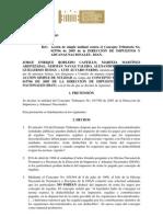 ACCIÓN_DE_NULIDAD CONCEPTO REGALIAS