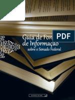 GuiadeFontes-web  Senado.pdf